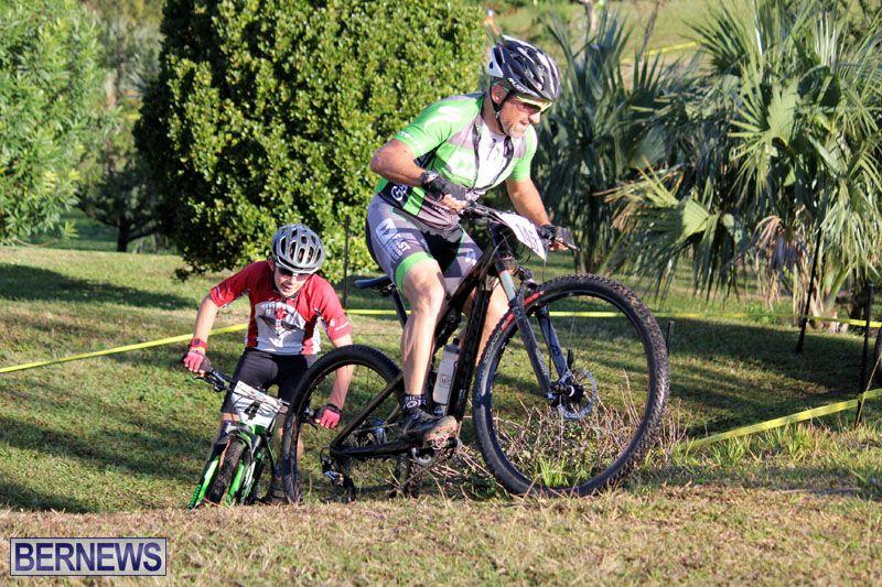 mountainbiking2015feb12-18