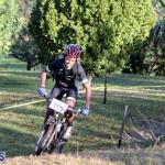mountainbiking2015feb12 (2)