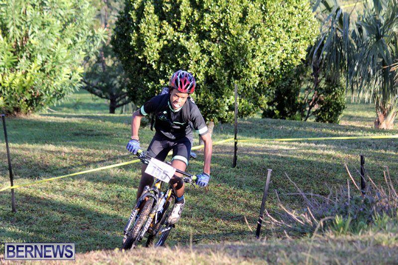 mountainbiking2015feb12-2