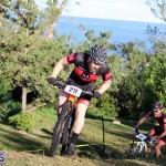 mountainbiking2015feb12 (3)
