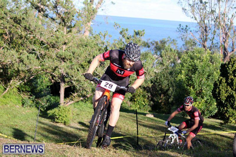 mountainbiking2015feb12-3