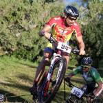 mountainbiking2015feb12 (4)
