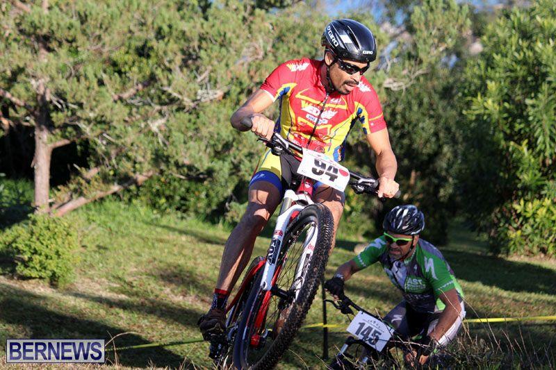 mountainbiking2015feb12-4