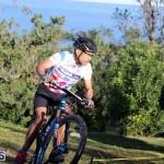 mountainbiking2015feb12 (5)