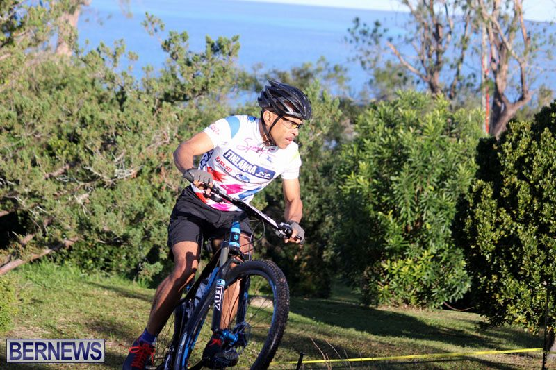 mountainbiking2015feb12-5