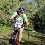 mountainbiking2015feb12 (6)