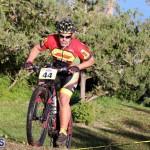 mountainbiking2015feb12 (7)
