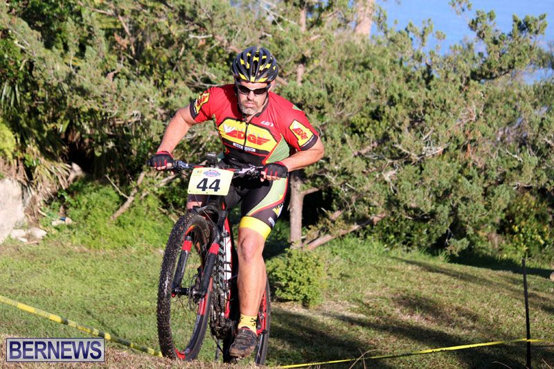 mountainbiking2015feb12-7