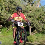 mountainbiking2015feb12 (8)