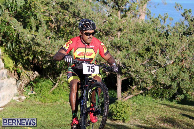 mountainbiking2015feb12-8