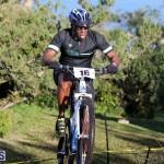 mountainbiking2015feb12 (9)