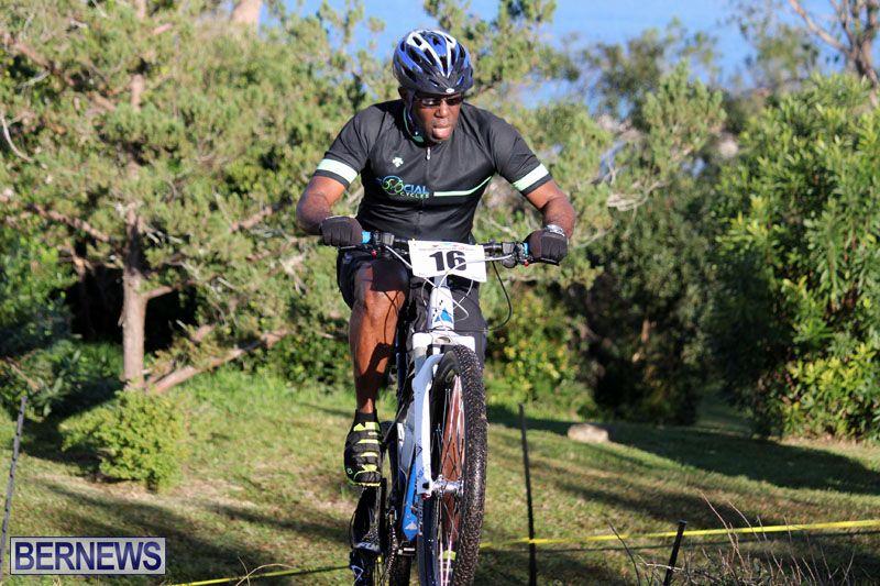 mountainbiking2015feb12-9