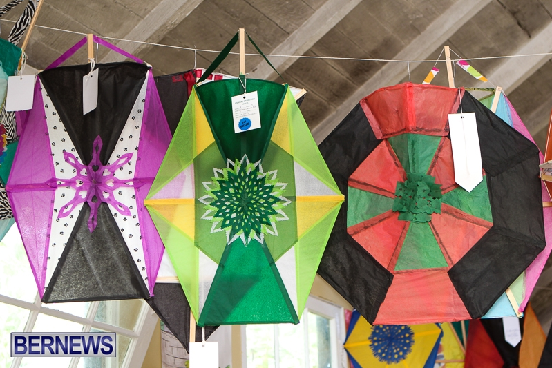 2013-ag-show-kites-bda-8