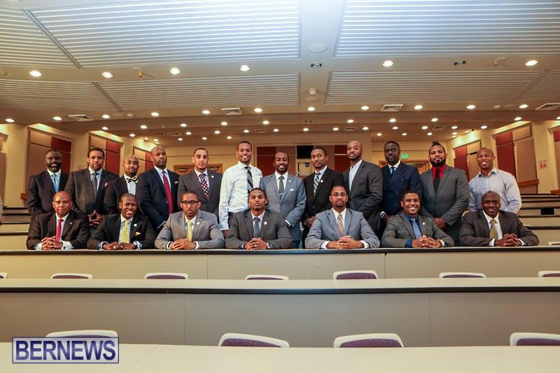 Alpha Symposium Bermuda, March 16 2015-5