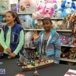 Annex Toys Lego Competition Bermuda, March 13 2015-1