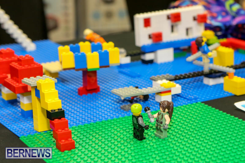 Annex-Toys-Lego-Competition-Bermuda-March-13-2015-10