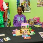 Annex Toys Lego Competition Bermuda, March 13 2015-13