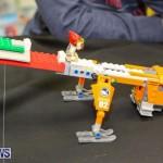 Annex Toys Lego Competition Bermuda, March 13 2015-14