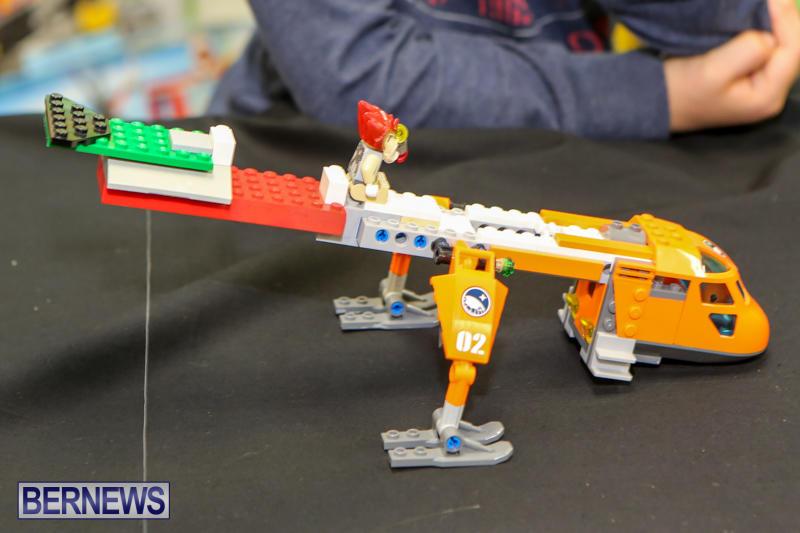 Annex-Toys-Lego-Competition-Bermuda-March-13-2015-14