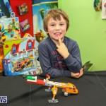 Annex Toys Lego Competition Bermuda, March 13 2015-15