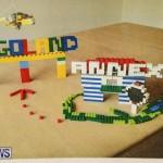 Annex Toys Lego Competition Bermuda, March 13 2015-16