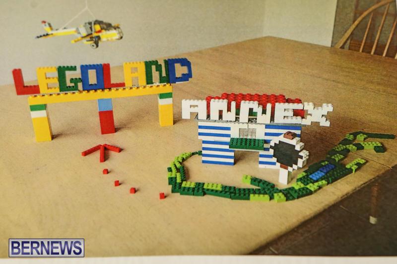 Annex-Toys-Lego-Competition-Bermuda-March-13-2015-16