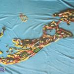 Annex Toys Lego Competition Bermuda, March 13 2015-17