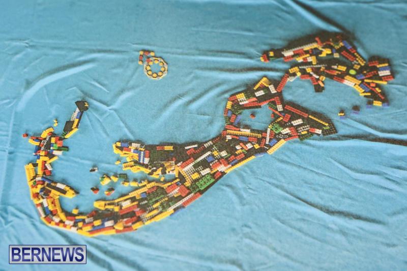 Annex-Toys-Lego-Competition-Bermuda-March-13-2015-17