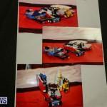 Annex Toys Lego Competition Bermuda, March 13 2015-18