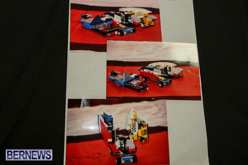 Annex-Toys-Lego-Competition-Bermuda-March-13-2015-18
