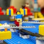Annex Toys Lego Competition Bermuda, March 13 2015-19