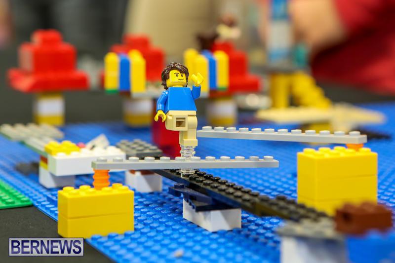 Annex-Toys-Lego-Competition-Bermuda-March-13-2015-19