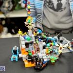 Annex Toys Lego Competition Bermuda, March 13 2015-2