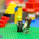 Annex Toys Lego Competition Bermuda, March 13 2015-21