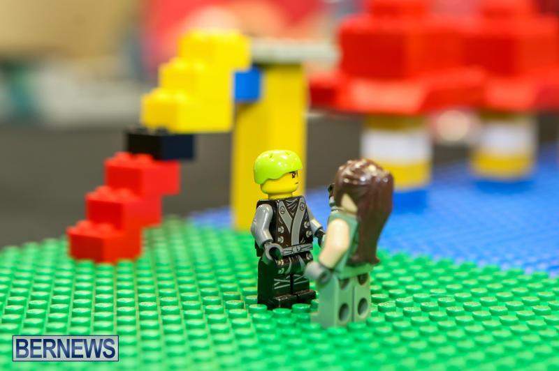 Annex-Toys-Lego-Competition-Bermuda-March-13-2015-21
