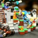 Annex Toys Lego Competition Bermuda, March 13 2015-22