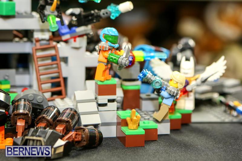 Annex-Toys-Lego-Competition-Bermuda-March-13-2015-22