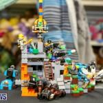 Annex Toys Lego Competition Bermuda, March 13 2015-23