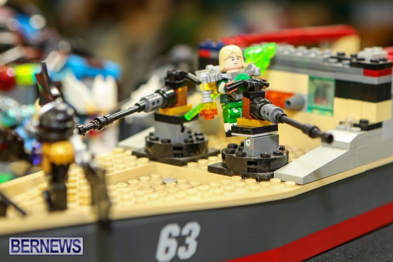 Annex-Toys-Lego-Competition-Bermuda-March-13-2015-24