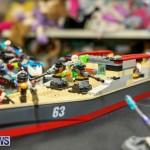 Annex Toys Lego Competition Bermuda, March 13 2015-25