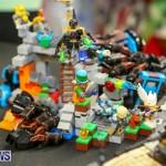 Annex Toys Lego Competition Bermuda, March 13 2015-26