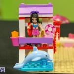 Annex Toys Lego Competition Bermuda, March 13 2015-27