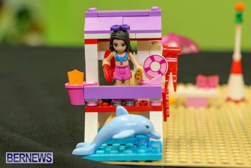 Annex-Toys-Lego-Competition-Bermuda-March-13-2015-27
