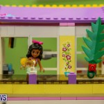 Annex Toys Lego Competition Bermuda, March 13 2015-28