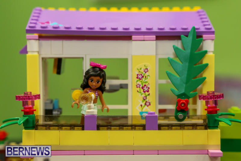 Annex-Toys-Lego-Competition-Bermuda-March-13-2015-28