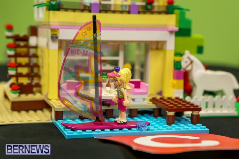 Annex-Toys-Lego-Competition-Bermuda-March-13-2015-29