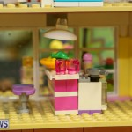 Annex Toys Lego Competition Bermuda, March 13 2015-30