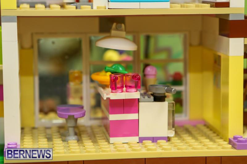 Annex-Toys-Lego-Competition-Bermuda-March-13-2015-30
