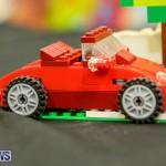 Annex Toys Lego Competition Bermuda, March 13 2015-31