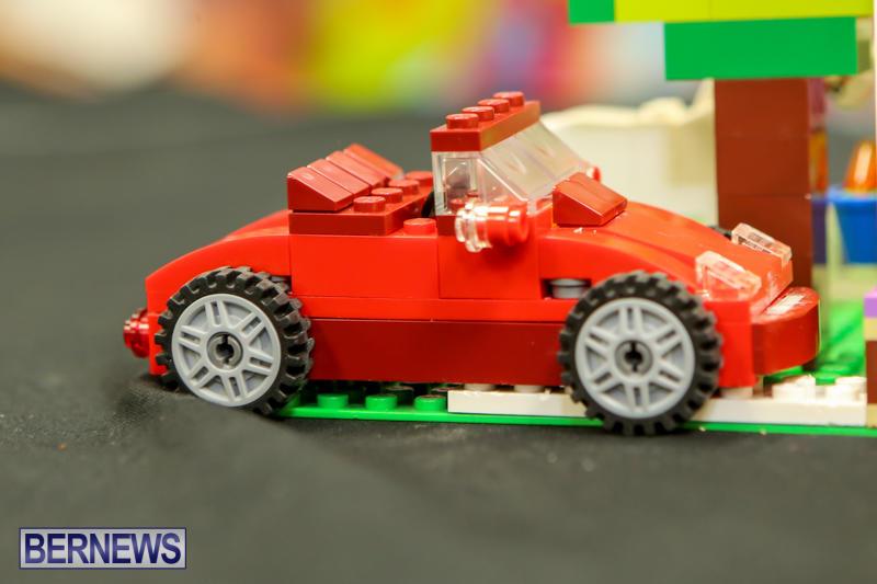Annex-Toys-Lego-Competition-Bermuda-March-13-2015-31